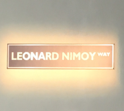 leonard-nimoy-way